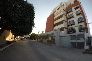 Foto de departamento en venta en  , providencia 1a secc, guadalajara, jalisco, 1835932 No. 01