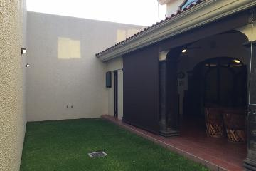 Foto de casa en venta en  , providencia 1a secc, guadalajara, jalisco, 2134157 No. 01