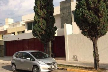 Foto de casa en renta en  , providencia 1a secc, guadalajara, jalisco, 2179705 No. 01