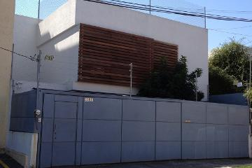 Foto de casa en venta en  , providencia 1a secc, guadalajara, jalisco, 2388676 No. 01
