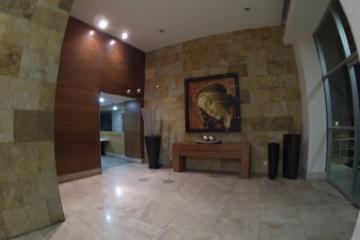 Foto de departamento en venta en  , providencia 1a secc, guadalajara, jalisco, 2727622 No. 01