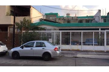 Foto de casa en venta en  , providencia 1a secc, guadalajara, jalisco, 2804390 No. 01