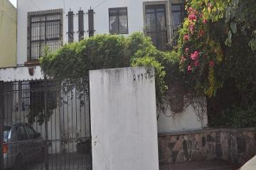Foto de casa en venta en  , providencia 1a secc, guadalajara, jalisco, 2935382 No. 01