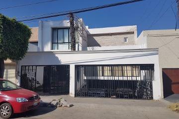 Foto de casa en renta en  , providencia 1a secc, guadalajara, jalisco, 2960449 No. 01