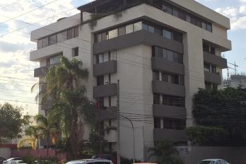 Foto de departamento en renta en  , providencia 1a secc, guadalajara, jalisco, 0 No. 01