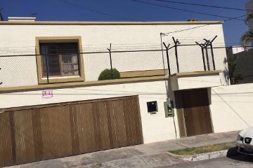 Foto de casa en renta en  , providencia 1a secc, guadalajara, jalisco, 0 No. 01