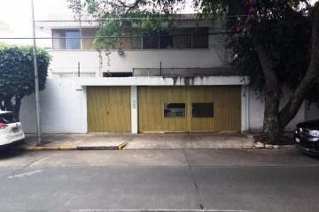 Foto de casa en renta en  , providencia 2a secc, guadalajara, jalisco, 2621441 No. 01