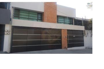 Foto de casa en venta en  , providencia 2a secc, guadalajara, jalisco, 2940512 No. 01