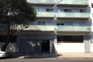 Foto de departamento en renta en  , del valle centro, benito juárez, distrito federal, 2913664 No. 01