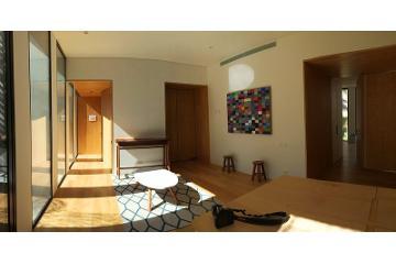 Foto de departamento en venta en  , providencia 3a secc, guadalajara, jalisco, 1462835 No. 01