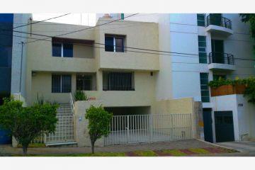 Foto de casa en venta en, providencia 4a secc, guadalajara, jalisco, 1321933 no 01
