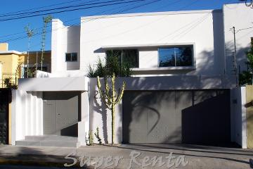 Foto de casa en venta en  , providencia 4a secc, guadalajara, jalisco, 1668830 No. 01