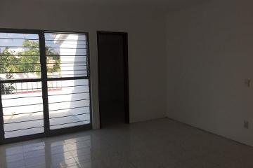 Foto de casa en renta en  , providencia 4a secc, guadalajara, jalisco, 2532384 No. 01