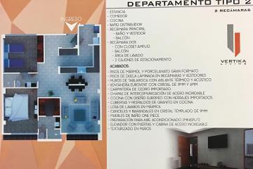 Foto de departamento en venta en  , providencia 4a secc, guadalajara, jalisco, 2964844 No. 01