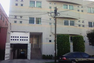 Foto de departamento en renta en  625, del valle centro, benito juárez, distrito federal, 2964975 No. 01