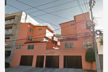 Foto de casa en venta en  716, del valle norte, benito juárez, distrito federal, 2962443 No. 01