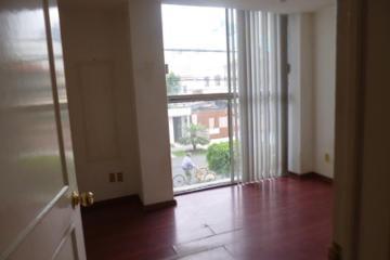 Foto de departamento en renta en  842, del valle centro, benito juárez, distrito federal, 2887282 No. 01