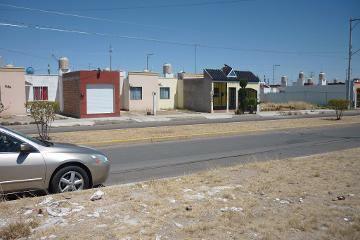Foto de casa en venta en  , providencia, aguascalientes, aguascalientes, 1957848 No. 01