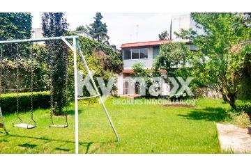 Foto de casa en venta en providencia , florida, álvaro obregón, distrito federal, 2724294 No. 01