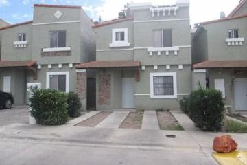 Foto principal de casa en venta en provincia de santa clara etapa i a la xii 2883535.