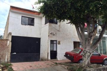 Foto de bodega en venta en  461, la federacha, guadalajara, jalisco, 2352724 No. 01