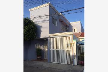 Foto de casa en venta en  305, la joya, querétaro, querétaro, 2180051 No. 01