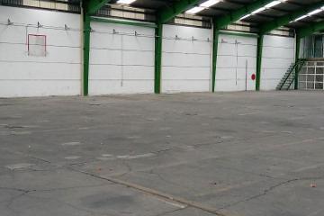 Foto de nave industrial en renta en  , puebla 2000, puebla, puebla, 0 No. 01
