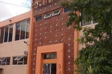 Foto de terreno industrial en venta en  , puebla 2000, puebla, puebla, 3807682 No. 01