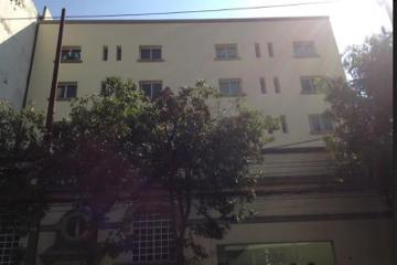 Foto de departamento en renta en  336, roma norte, cuauhtémoc, distrito federal, 2925151 No. 01