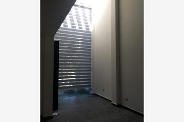 Foto principal de casa en renta en puebla blanca 2866572.