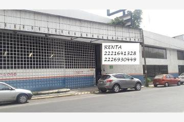 Foto de nave industrial en venta en  , puebla, puebla, puebla, 2539437 No. 01