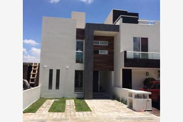 Foto de casa en venta en  , puebla, puebla, puebla, 2561052 No. 01