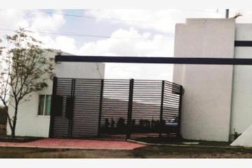 Foto de casa en venta en  , puebla, puebla, puebla, 2684538 No. 01