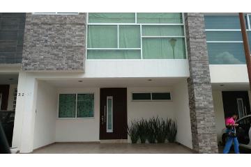 Foto principal de casa en venta en fracc. arboledas del pedregal, puebla 2732507.