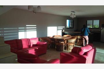 Foto principal de casa en renta en puebla 2750324.