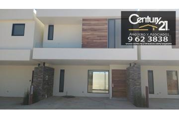 Foto principal de casa en renta en puebla 2868379.