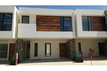 Foto principal de casa en renta en puebla 2869433.