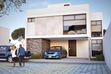 Foto de casa en venta en  , puebla, puebla, puebla, 2878758 No. 01
