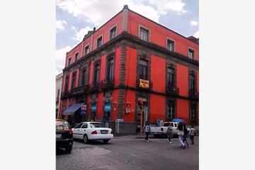 Foto de edificio en venta en  , puebla, puebla, puebla, 3915123 No. 01