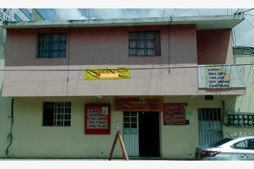 Foto de edificio en venta en  , puebla textil, puebla, puebla, 3901558 No. 01