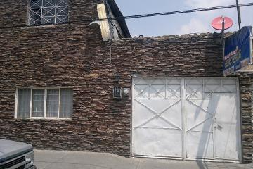 Foto de casa en venta en  , puebla, venustiano carranza, distrito federal, 2252676 No. 01