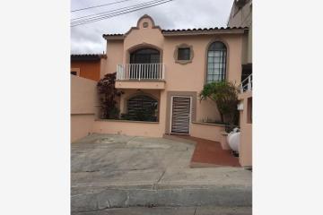 Foto de casa en renta en  -, pueblo bonito, tijuana, baja california, 2364592 No. 01