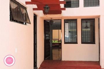 Foto de casa en renta en  , pueblo de los reyes, coyoacán, distrito federal, 2940772 No. 01