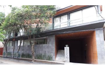Foto de departamento en renta en  , pueblo de san pablo tepetlapa, coyoacán, distrito federal, 2740449 No. 01