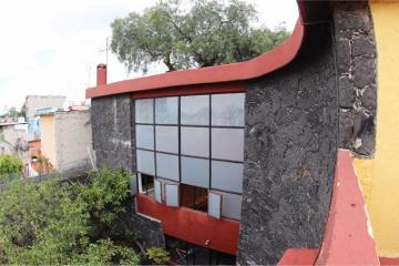Foto de departamento en renta en  , pueblo de san pablo tepetlapa, coyoacán, distrito federal, 2780067 No. 01