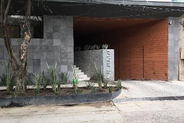 Foto de departamento en renta en  , pueblo de san pablo tepetlapa, coyoacán, distrito federal, 2804480 No. 01
