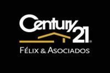 Foto de departamento en renta en  , pueblo la candelaria, coyoacán, distrito federal, 2523315 No. 01