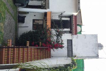 Foto de departamento en renta en, pueblo nuevo bajo, la magdalena contreras, df, 1818391 no 01