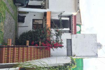 Foto de departamento en renta en, pueblo nuevo bajo, la magdalena contreras, df, 1818395 no 01