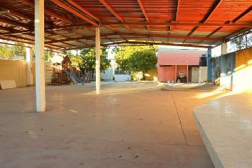 Foto de local en renta en  , pueblo nuevo, la paz, baja california sur, 2958230 No. 01